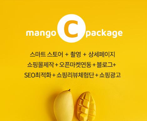 990,000원~